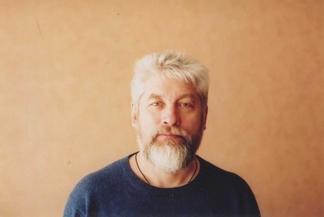 Бакиров Виль Ансафович