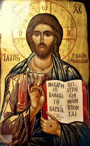 iisus-hristos-skit-andreya-pervozvannogo-afon-jpg