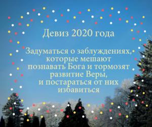 DEVIZ-2020-goda